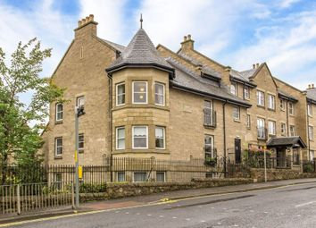 Thumbnail 2 bed property for sale in Bowmans View, Dalkeith