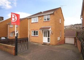 3 bed detached house for sale in Stannington Road, Sheffield, South Yorkshire S6