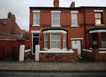 Thumbnail 4 bed property to rent in Queens Avenue, Chester
