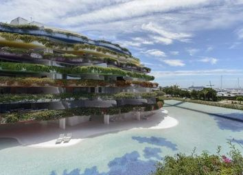 Thumbnail 3 bed apartment for sale in Passeig Joan Carles I, 07800 Eivissa, Illes Balears, Spain