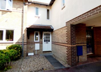 Thumbnail 1 bed property to rent in John Drewry Close, Framingham Earl, Norwich