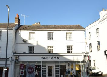 Thumbnail 2 bed flat to rent in High Street, Tunbridge Wells, Tunbridge Wells