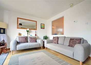 Thumbnail 3 bed terraced house for sale in Staveley Gardens, Chiswick