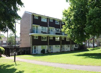 Thumbnail 2 bed property for sale in Kildare Close, Bordon