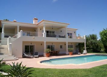 Thumbnail 4 bed villa for sale in Bpa1777, Lagos, Portugal