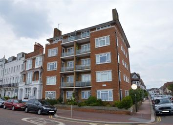Thumbnail 2 bed flat for sale in Hailsham Court, Marina, Bexhill-On-Sea