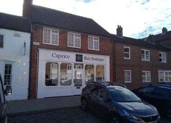 Thumbnail Retail premises for sale in High Street, Stokesley