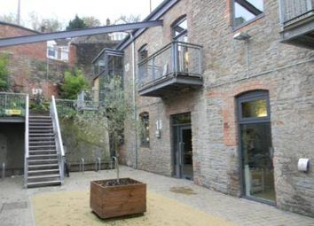 Thumbnail Office to let in Paintworks, Arnos Vale, Bristol