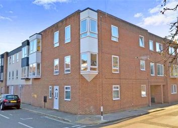 Thumbnail 3 bed property to rent in Chapel Street, Southsea