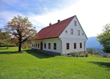 Thumbnail Country house for sale in Podvelka, Maribor Area, Slovenia, 2363