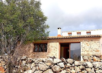 Thumbnail 2 bed property for sale in Vall De Gallinera, Vall De Gallinera, Spain