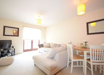Thumbnail 2 bed property to rent in Hollies Court, Basingstoke
