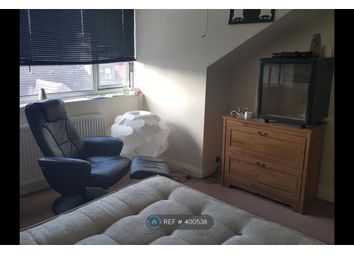 Thumbnail Room to rent in Highfield Road, Leeds
