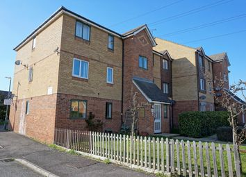 Thumbnail 2 bedroom flat for sale in Groveherst Road, Dartford