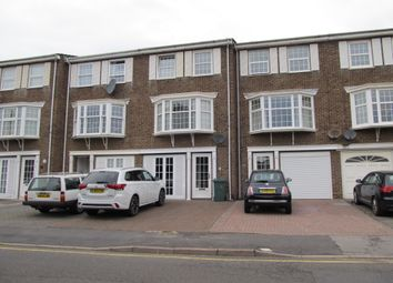 Thumbnail 4 bed town house to rent in Tubbenden Lane, Orpington