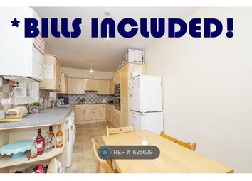 4 bed semi-detached house to rent in Lytton Road, Leicester LE2