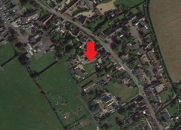 Thumbnail 3 bed bungalow for sale in Kington St. Michael, Chippenham