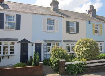 Thumbnail 2 bed property to rent in Swanwick Lane, Lower Swanwick, Southampton