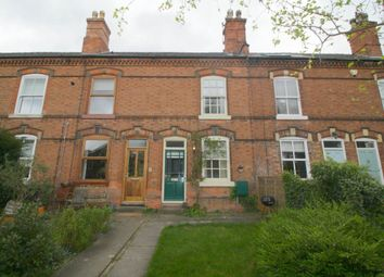 Thumbnail 3 bedroom property to rent in Midland Cottages, West Bridgford, Nottingham