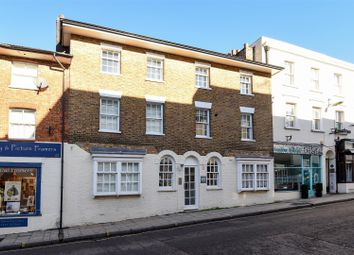 Thumbnail 1 bedroom flat for sale in Bridge Street, Leatherhead