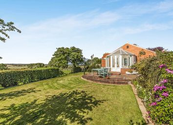 Thumbnail 3 bed bungalow for sale in Sunnyside Darlington Road, Sadberge, Darlington
