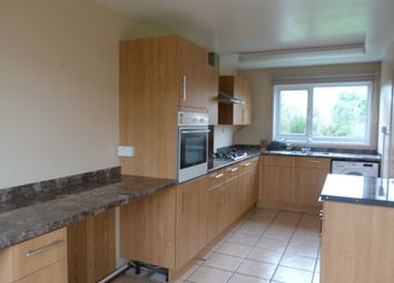 Thumbnail 3 bed terraced house for sale in Mayfair Place, Tuxford, Newark