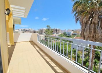 Thumbnail 4 bed town house for sale in Bpa5049, Lagos, Portugal
