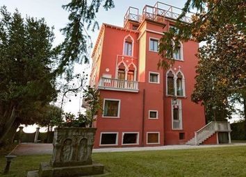 Thumbnail 9 bed villa for sale in Lido, Metropolitan City Of Venice, Veneto, Italy