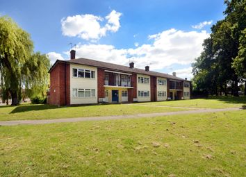 Thumbnail 1 bed flat for sale in Cabell Road, Guildford
