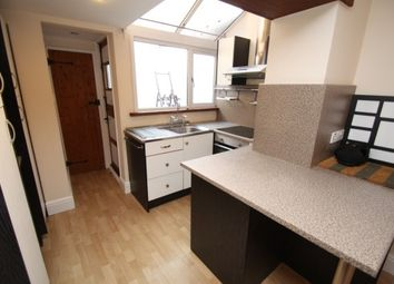 Thumbnail 2 bed property to rent in Westmead Lane, Chippenham
