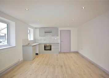 Thumbnail 1 bedroom mews house to rent in The Broadway, London