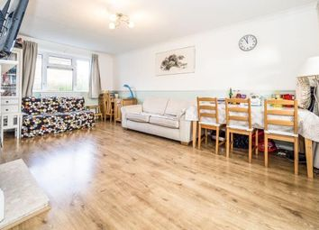 3 bed maisonette for sale in Snakes Lane, Woodford Green, Essex IG8