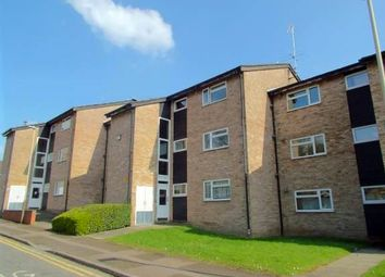 2 bed flat for sale in Hotoft Road, Leicester LE5