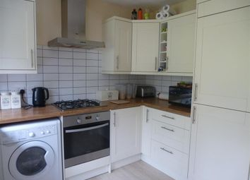Thumbnail 2 bedroom property to rent in Maple Drive, Kings Worthy, Winchester