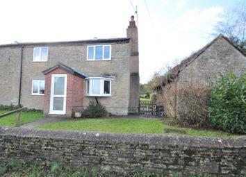 Thumbnail 3 bed property to rent in Bromyard Road, Cradley, Malvern