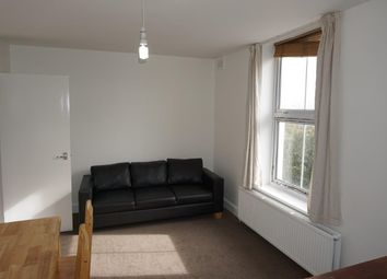 Thumbnail 2 bed flat to rent in Romford Road, Stratford