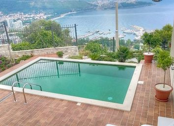 Thumbnail 3 bed villa for sale in Budva, Montenegro
