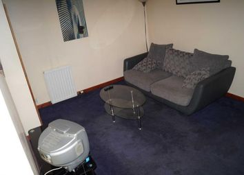 Thumbnail 2 bedroom flat to rent in Market Street, Bucksburn, Aberdeen