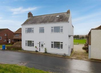 Thumbnail 5 bed detached house for sale in Whitgift, Whitgift, Goole, East Riding Of Yorkshire