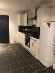 Thumbnail 5 bedroom property to rent in Halsbury Road, Liverpool