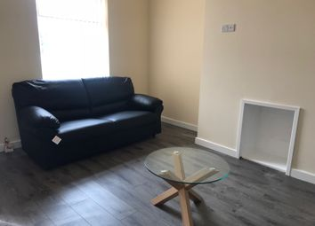 Thumbnail 2 bedroom terraced house to rent in Melville Place, Leeds