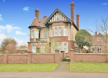 Thumbnail 2 bed flat for sale in Apartment 5, Moorland House, Bloxham Road, Banbury.