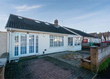 3 bed detached bungalow for sale in Briarwood Avenue, Nottingham NG3