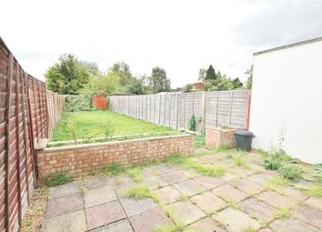 Thumbnail 3 bed terraced house to rent in Ellington Road, Lower Feltham