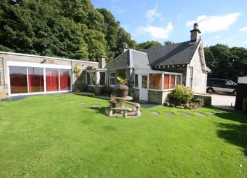 Thumbnail 4 bed cottage for sale in Newton Hall Lodge, Newton Hall Farm, By Star