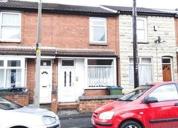 Thumbnail 2 bed terraced house to rent in Shirley Road, Oldbury