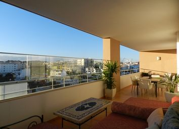 Thumbnail 2 bed apartment for sale in A342 Lagos St. Amaro Apartment, Lagos, Portugal