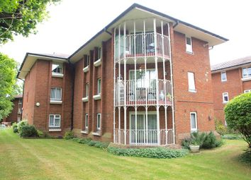 Thumbnail 2 bed property for sale in Cavell Drive, The Ridgeway, Enfield