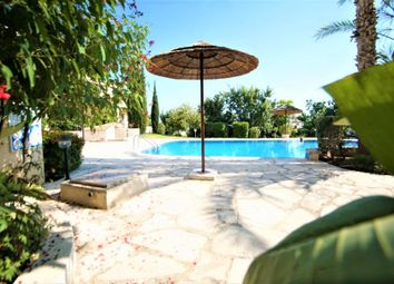 Thumbnail 1 bed apartment for sale in Paphos, Tala, Paphos, Cyprus