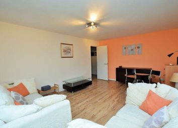 Thumbnail 2 bedroom flat to rent in Premiere Place, London